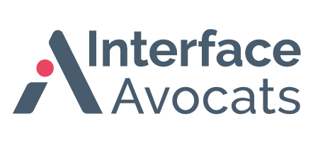 INTERFACE Avocats